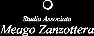 Studio Meago Zanzottera